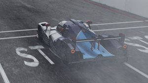 PS 4 Project Cars 2 PS 4