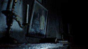PS 4 Resident Evil 7: Biohazard Gold Edition (поддержка VR) PS 4