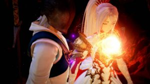 PS 4 Tales of Arise PS 4
