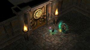 PS 4 Titan Quest PS 4