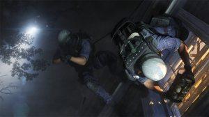 PS 4 Tom Clancy's Rainbow Six: Осада PS 4