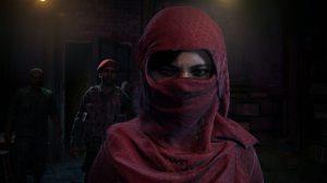PS 4 Uncharted 4: Утраченное наследие PS 4