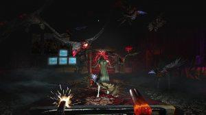PS 4 Until Dawn: Rush Of Blood (только для VR) PS 4