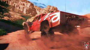 PS 4 V-Rally 4 PS 4