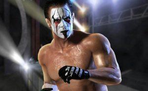 PS 4 WWE 2K15 PS 4