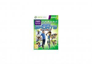 Xbox 360 Kinect Sports: Season 2