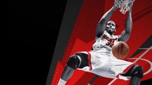 Xbox 360 NBA 2K18 Xbox 360
