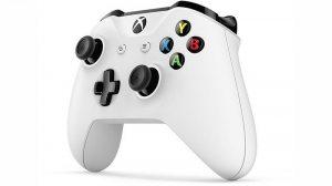 Игровая консоль Xbox One S 1TB
