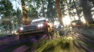 Комплект Xbox One S (1Tb) и игра Forza Horizon 4