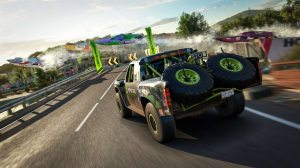 Xbox One Код загрузки Forza Horizon 3 Xbox One