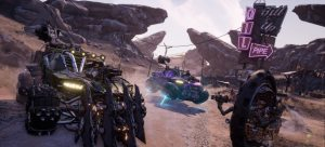 Xbox One Borderlands 3 Xbox One