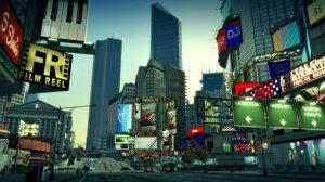 Xbox One Burnout Paradise Remastered Xbox One