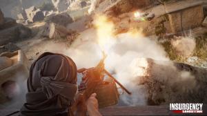 Xbox One Insurgency: Sandstorm Xbox One