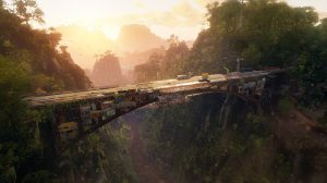 Xbox One Just Cause 4 Xbox One