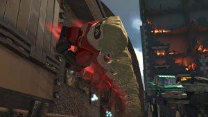 Xbox One LEGO Суперсемейка Xbox One