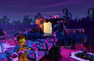 Xbox One LEGO Movie 2 Videogame Xbox One