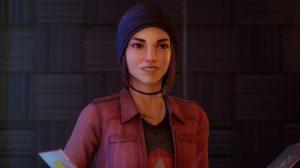 Xbox One Life is Strange: True Colors Xbox One