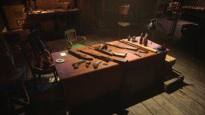Xbox One Mafia: Definitive Edition Xbox One