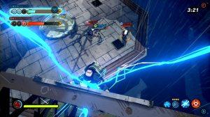 Xbox One Naruto to Boruto: Shinobi Striker Xbox One