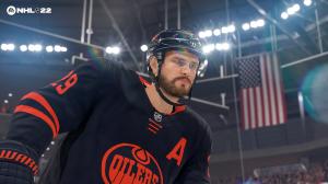 Xbox One NHL 22 Xbox One