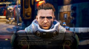 Xbox One The Outer Worlds Xbox One