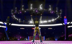 Xbox One WWE 2K20 Xbox One